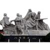 东北抗联精神党性教育基地