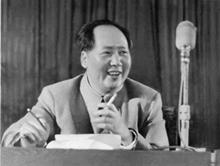 春江水暖鸭先知——现代商界大咖都在学用毛泽东思想中的哪些精华
