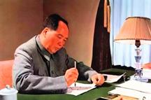 为什么西方管理学在某些方面越讲越像毛泽东(上)