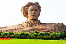 伟大的毛泽东到底伟大在哪里——纪念敬爱的毛泽东主席诞辰126周年