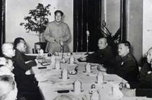 王立华:70年前,一场巨大的阴谋改变了战争走向