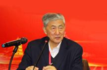 李凯城:在党性教育机构创新发展研讨会上的发言提纲