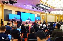 王毅部长回应:全球疫情之下,中国外交之路该怎么走?