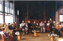 刘振起|抗美援朝——战争决策艺术的瑰宝