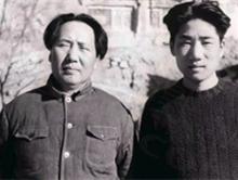 刘振起:告诉您一个真实的毛岸英——苦难而优秀的孩子,光荣而伟大的战士