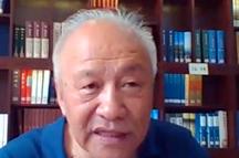 吴铁壁|提高红色教育教学质量和课程开发的思考