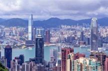 水石|香港国安立法要在落实上下功夫