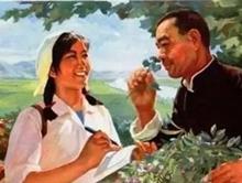 """毛泽东发怒成为626指示 催生""""赤脚医生"""""""