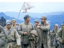 藏民翻修新房时,发现了81年前红军写下的欠条,但老人说早已经还清了