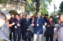 凯城老师带我们向毛泽东学管理:思想掌握一切,思想改变一切