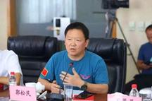 郭松民:人类的未来属于社会主义