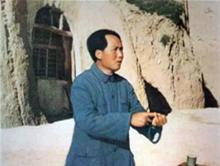 教师节,怀念和感谢最伟大的人民教师毛主席!