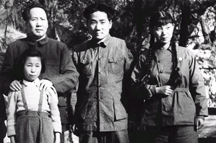 央视发感人视频纪念毛岸英:他是中国人民志愿军第一位战士!