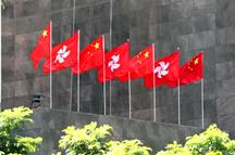 夏宝龙:香港特别行政区的政权要掌握在爱国者手中