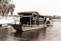 陈独秀——中国红船的首任船长