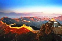 温铁军|中国每逢巨变,为什么都能力挽狂澜?