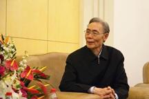 逄先知访谈录:永远铭记毛泽东的历史功勋
