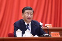 全文来了!习近平在两院院士大会中国科协第十次全国代表大会上的讲话