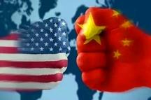刘振起:如何赢得对美战争